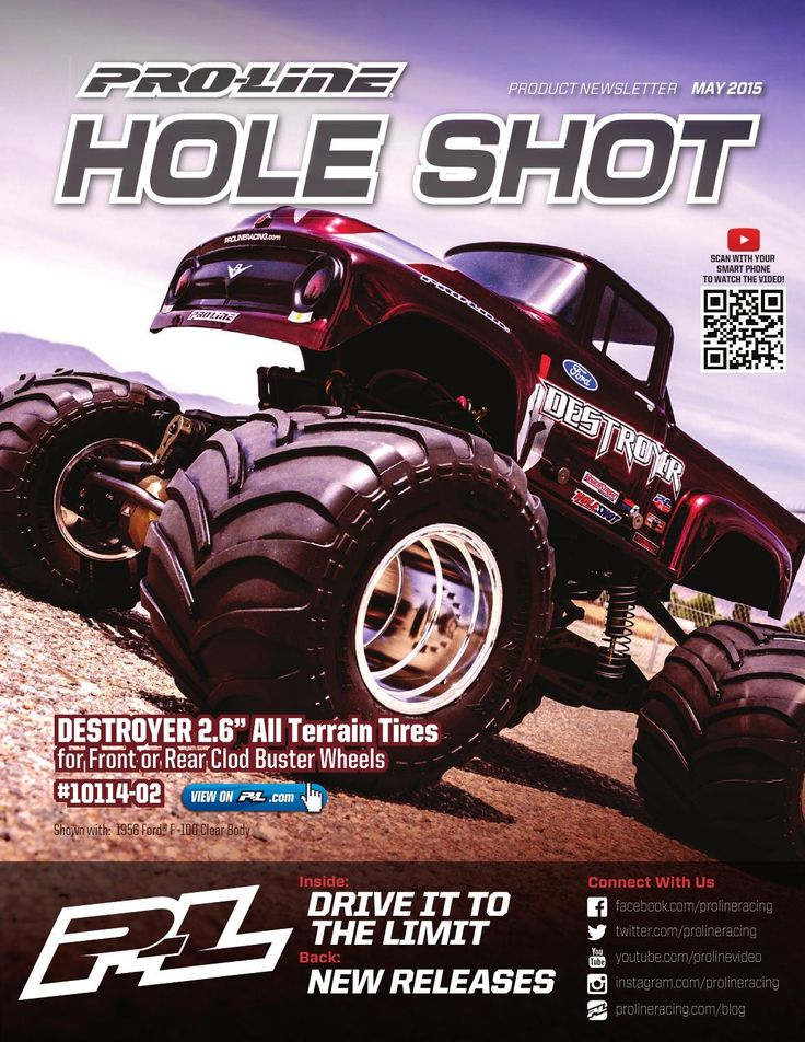 new rc car releases228 best images about RC CARS AND BOATS on Pinterest  Radios