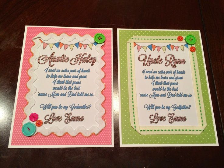Godmother Quotes For Scrapbooking Quotesgram: All The Little Things I Do