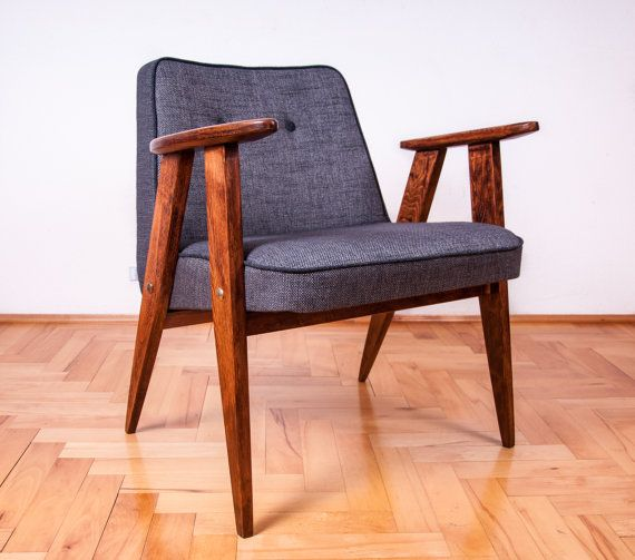 Love these! Vintage mini club armchairs from the 60s. by miniarmchairs on Etsy, €310.00