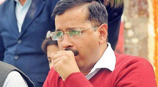 New Delhi: Delhi Chief Minister Arvind Kejriwal wants the taxpayer to foot his legal bills of Rs. 3.8 crore for defamation cases filed against him by Finance Minister Arun Jaitley. Mr Kejriwal engaged a battery of lawyers to represent him, including Ram Jethmalani, one of the most expensive...