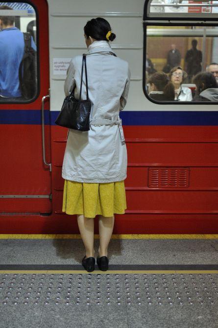 http://cargocollective.com/lukasznowosadzki/Metro-stories