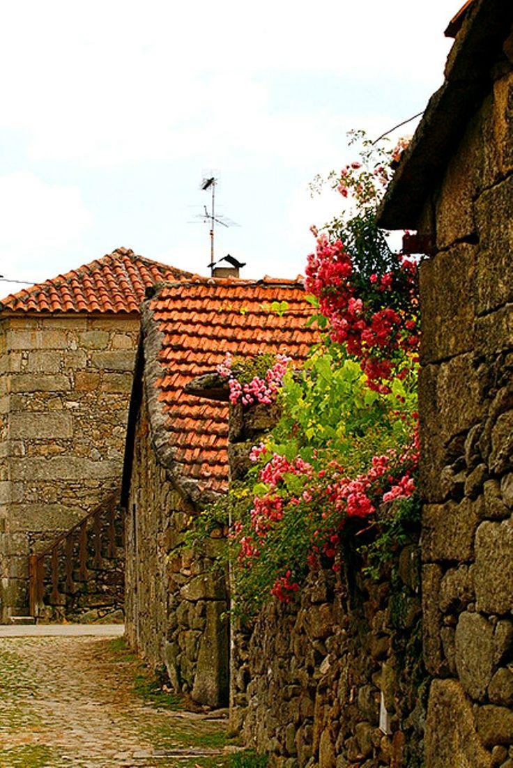 Vieira do Minho | Portugal