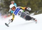 Alpine Skiing - Homepage | IPC