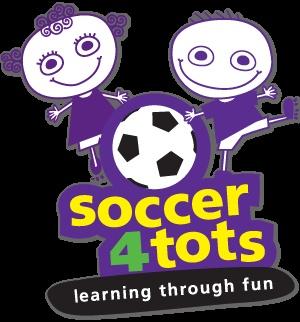 www.soccer4tots.co.nz