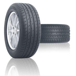 PROXES T1 Sport SUV | TOYO TIRES – France #4X4 #SUV #toyo #pneu #pneus #pneumatique #pneumatiques #tire #tires #tyre #tyres #reifen #quartierdesjantes www.quartierdesjantes.com