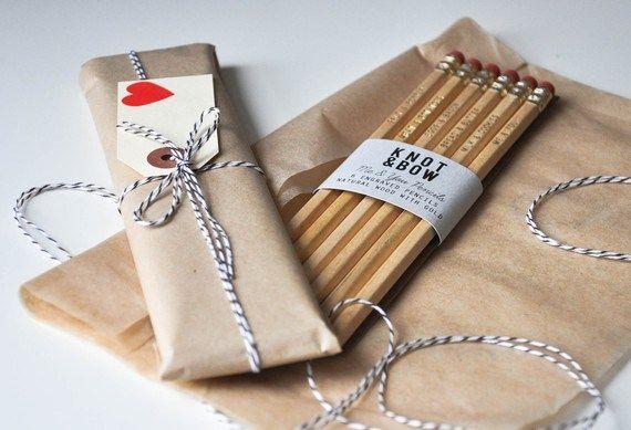 ¿Qué regalos a mis invitados? #boda #toledo #madrid