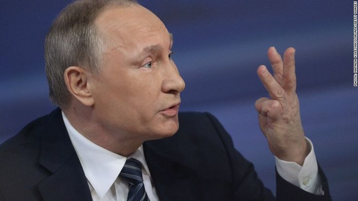 Russia's ruble plunges to record low against the dollar - Jan. 20, 2016