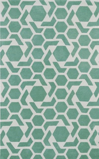 1000 ideas about geometric pattern design on pinterest for Geometric print area rugs
