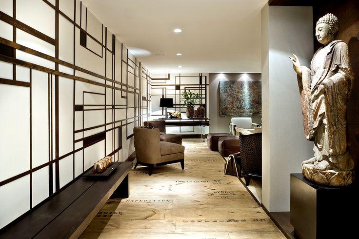 Mostra Artefacto Brasília 2015 Design de Interiores Marcela Passamani #iluminacao #lightdesign #lightingdesign #designdeinteriores #decor #interiordesign #projetoluminotecnico