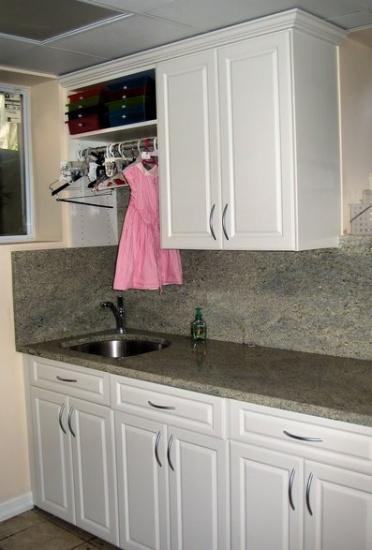 30 best Laundry Room Design Ideas images on Pinterest | Laundry ...