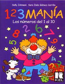 123 MANÍA ESTE