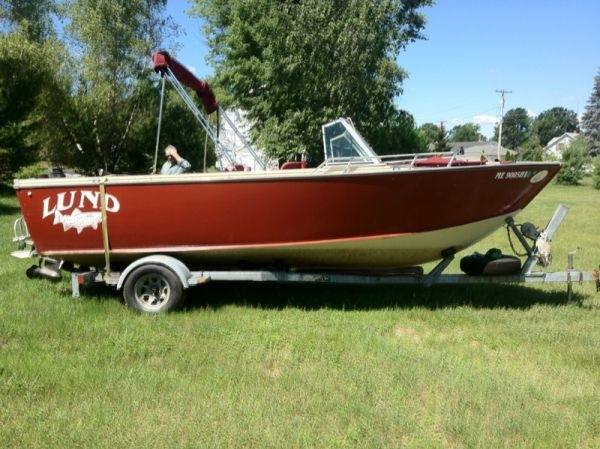 M s de 1000 ideas sobre craigslist boats for sale en pinterest for Fishing boats for sale craigslist