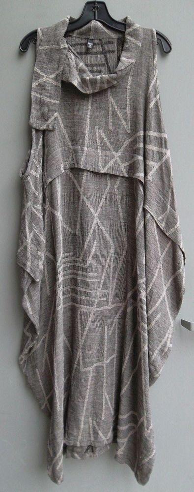 2015 DRESS SALE!! DRESS TO KILL ARTSY JANE MOHR LAGENLOOK #DRESSTOKILL