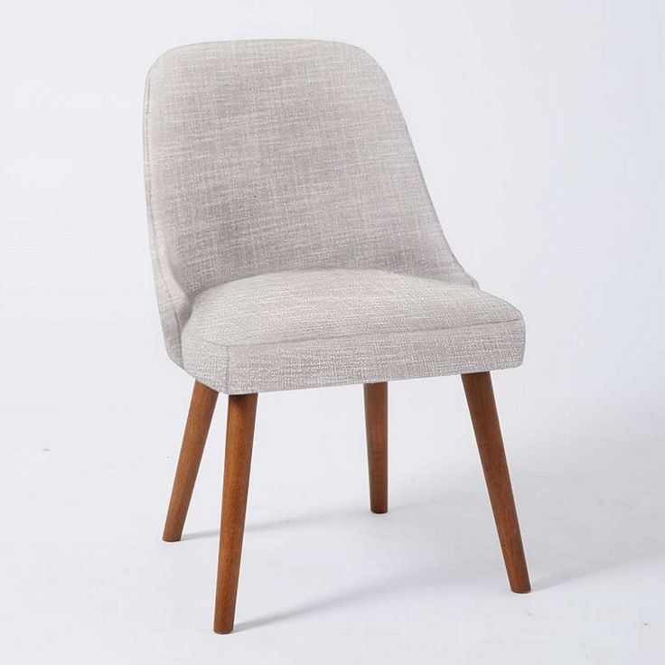 Buywest elm Saddle Office Chair Online at johnlewis.com