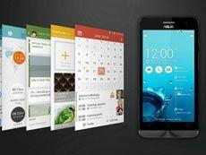 Пользовательский интерфейс Asus ZenUI стал доступен для Android-смартфонов других производителей http://dneprcity.net/tech/polzovatelskij-interfejs-asus-zenui-stal-dostupen-dlya-android-smartfonov-drugix-proizvoditelej/  Владельцы всех смартфонов, работающих на операционных системах Android 4.3 и новее, теперь могут использовать новый пользовательский интерфейс Asus ZenUI, который до недавнего времени был доступен лишь на смартфонах и планшетах