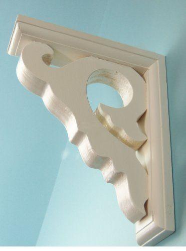 17 best images about hardware shelf brackets supports. Black Bedroom Furniture Sets. Home Design Ideas