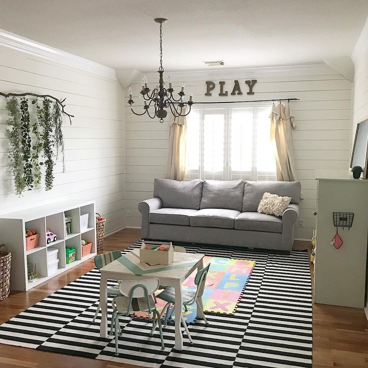 Sun Room Storage Ideas: Best 25+ Sunroom Playroom Ideas On Pinterest