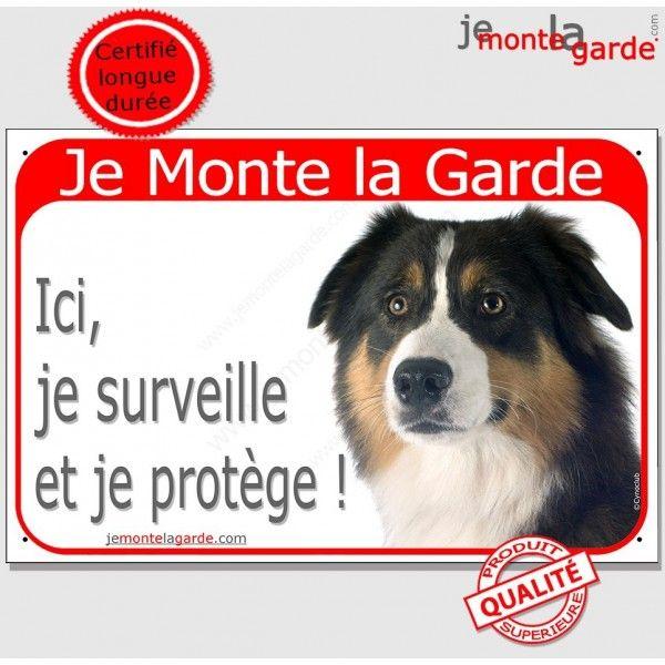 GFXPPA022 Park /& Play Area Tenir chiens sur conduit Vinly Signe Poster