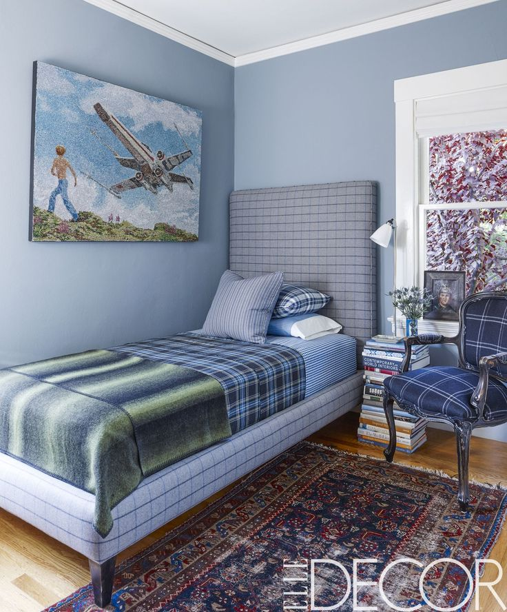 The Oakland Home Of Patrick Printy: 36 Best Teen Boy's Room Decor Images On Pinterest
