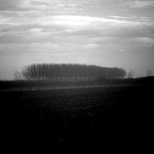 Bonjour tristesse, Copyright © 2011 Amalia Raptopoulou (Greece), All rights reserved.