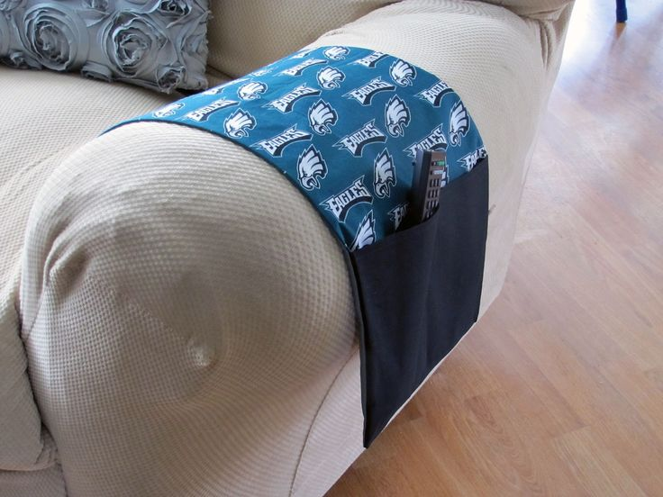 No Sew Chair Pockets High Back Chairs Best 25+ Remote Control Holder Ideas On Pinterest | Living Room Hacks, Small Apartment ...