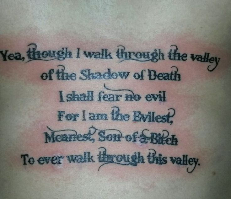 320 best in the skin images on line tattoos