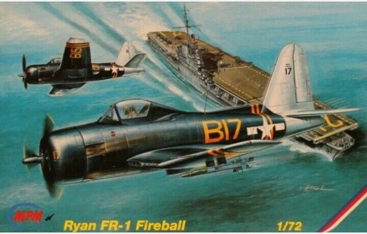Pin By Abraham Zuniga On Arte De Aviones Militares Fighter Jets Box Art Fighter
