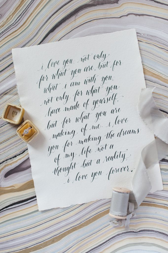 The 25 best handwritten wedding invitations ideas on pinterest handwritten wedding invitations is terrific ideas which can be applied into your wedding invitation 1 stopboris Image collections