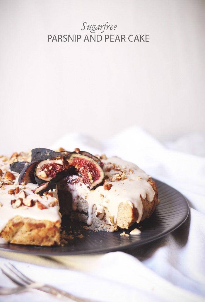 ... about Cakes on Pinterest   Pound cakes, Lemon cakes and Tea cakes
