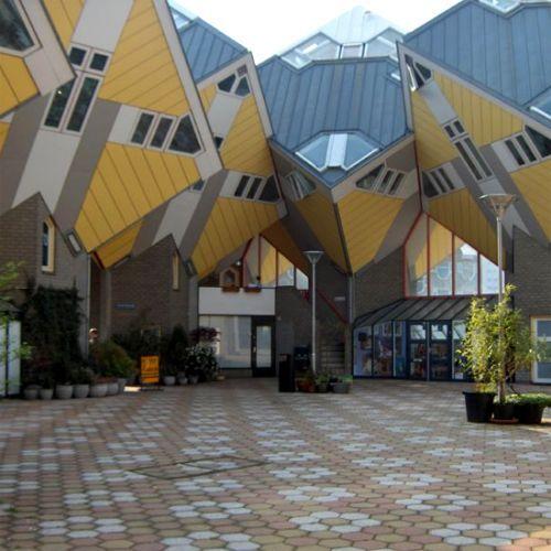mooie bijzondere gebouwen - Google zoeken