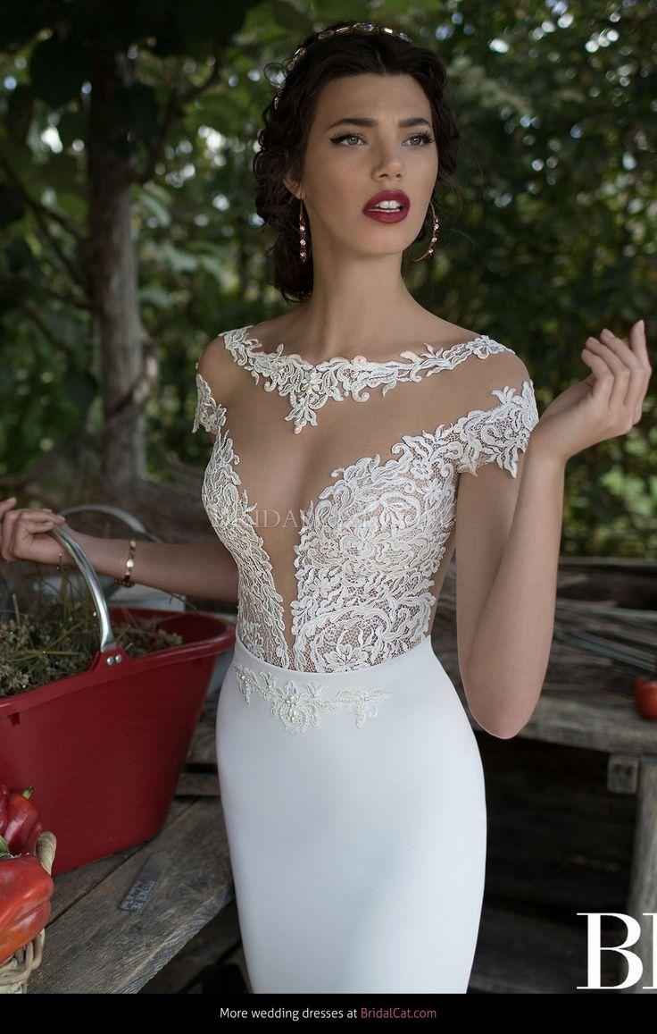 18 besten Hochzeit Bilder auf Pinterest | Abschlussball kleider ...
