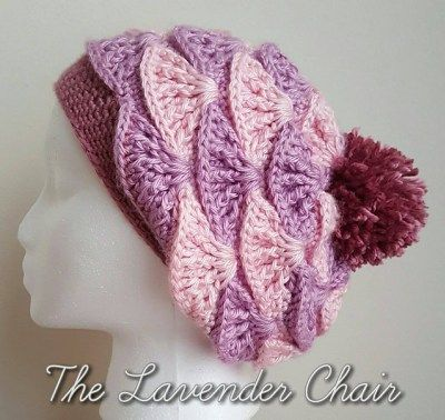 Mejores 1436 imágenes de crochet en Pinterest | Proyectos de ...