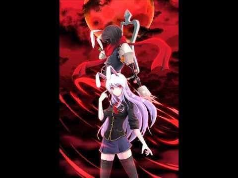 Yuki Kajiura - Pandora Hearts
