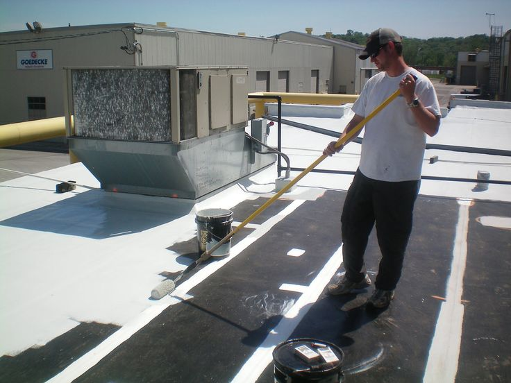 Best Roofing Company Orange County | Orange County Roofing Company