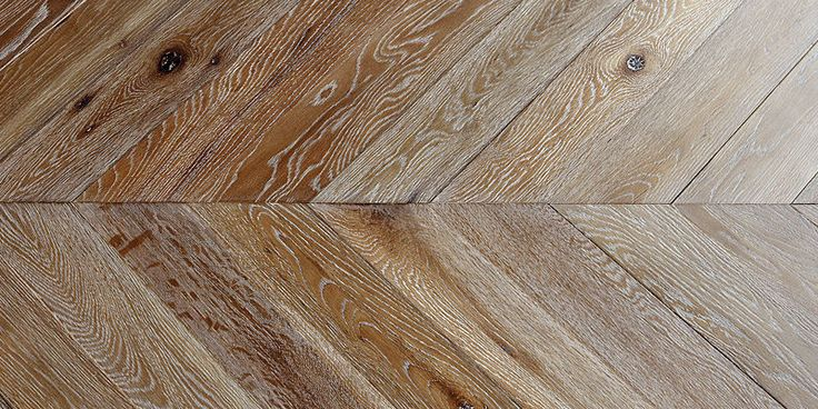 Monarch Wood Flooring   Part of The Jewelmark Collection's portfolio of patterned floors, Monarch is a rich burnt oak.