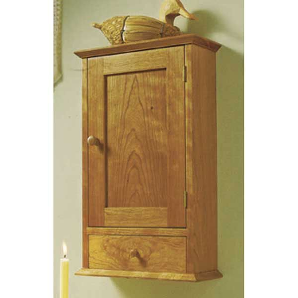 424 Best Images About Cabinets Cupboards On Pinterest