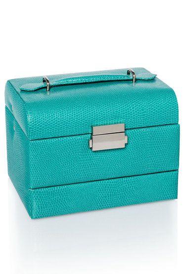 Jewellery Box Online | Shop EziBuy Home