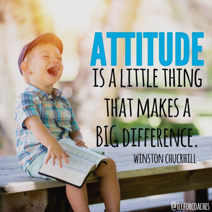 66710 Best Attitude Of Gratitude Images On Pinterest
