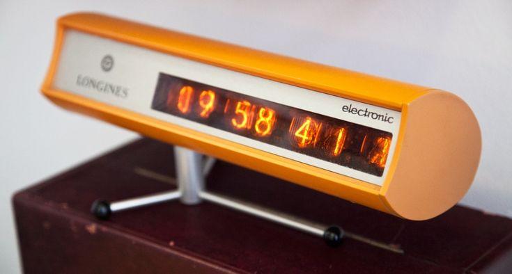 11 best bastelprojekte images on pinterest nixie tube clock and rh pinterest com