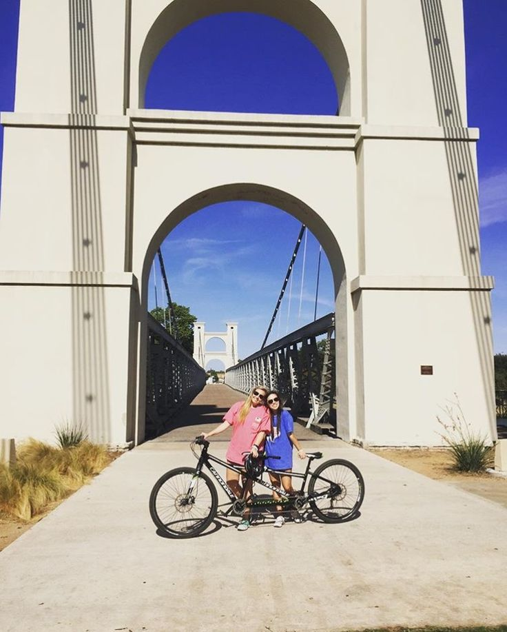13 Fun Things To Do In Waco, Texas | Odyssey