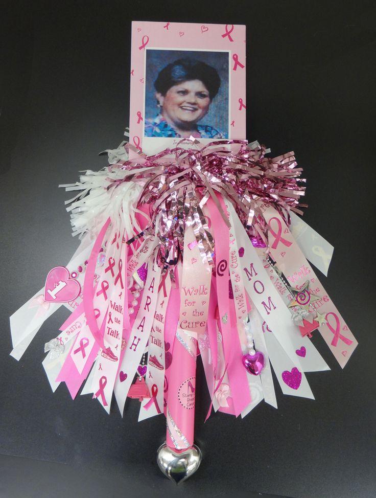 sarah memory stick in 2020 Spirit sticks, Dance gifts