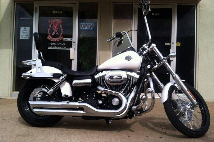 51 Best Plasti Dip Two Wheeled Modifications Images On