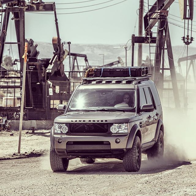 64 Best Images About Land Rover Lr4 On Pinterest: 754 Best Images About The Land Rover Discovery Channel On