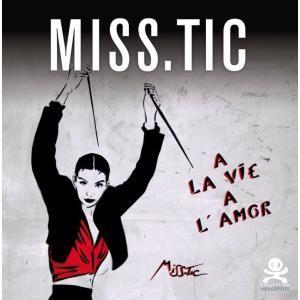 Miss.Tic