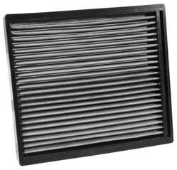 hyundai sonata air filter location