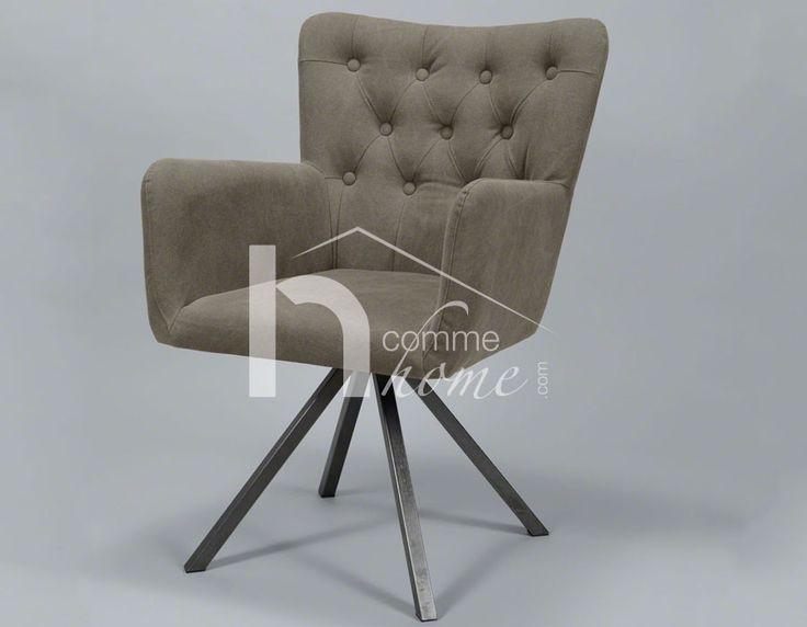 les 111 meilleures images du tableau fauteuils chaises design ou contemporains sur pinterest. Black Bedroom Furniture Sets. Home Design Ideas