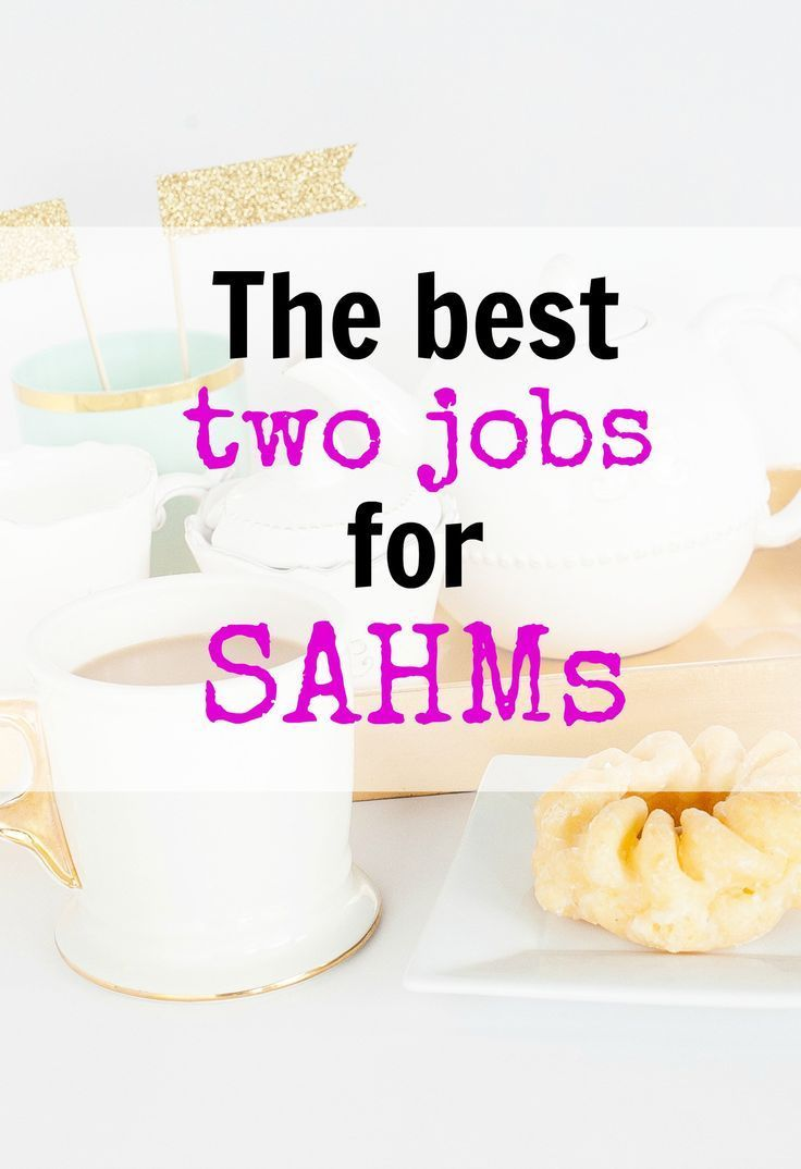 best ideas about best jobs interview job the best work from home jobs for moms best jobs for sahms moms