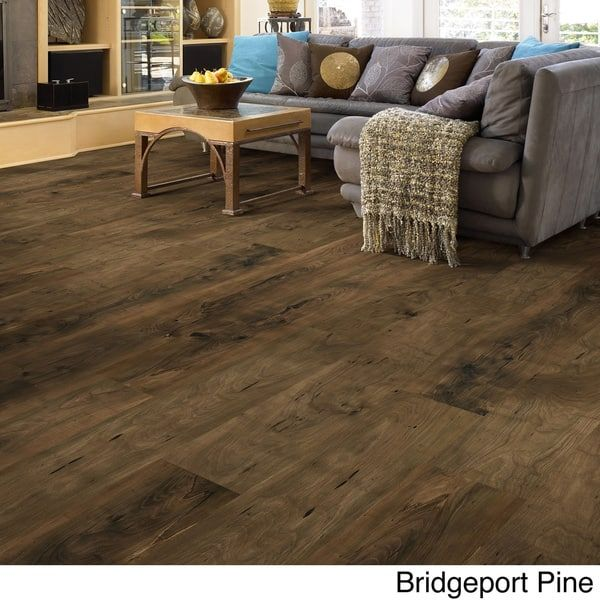 Kitchen Flooring Aberdeen: Best 25+ Wood Laminate Flooring Ideas On Pinterest