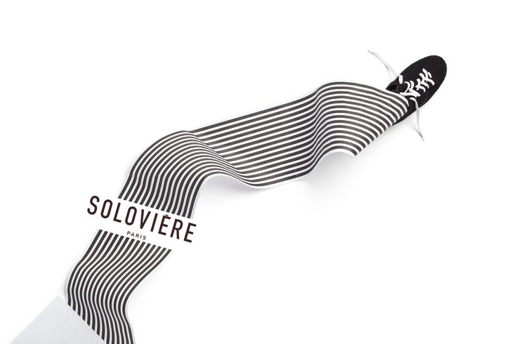 soloviere shoes campaign