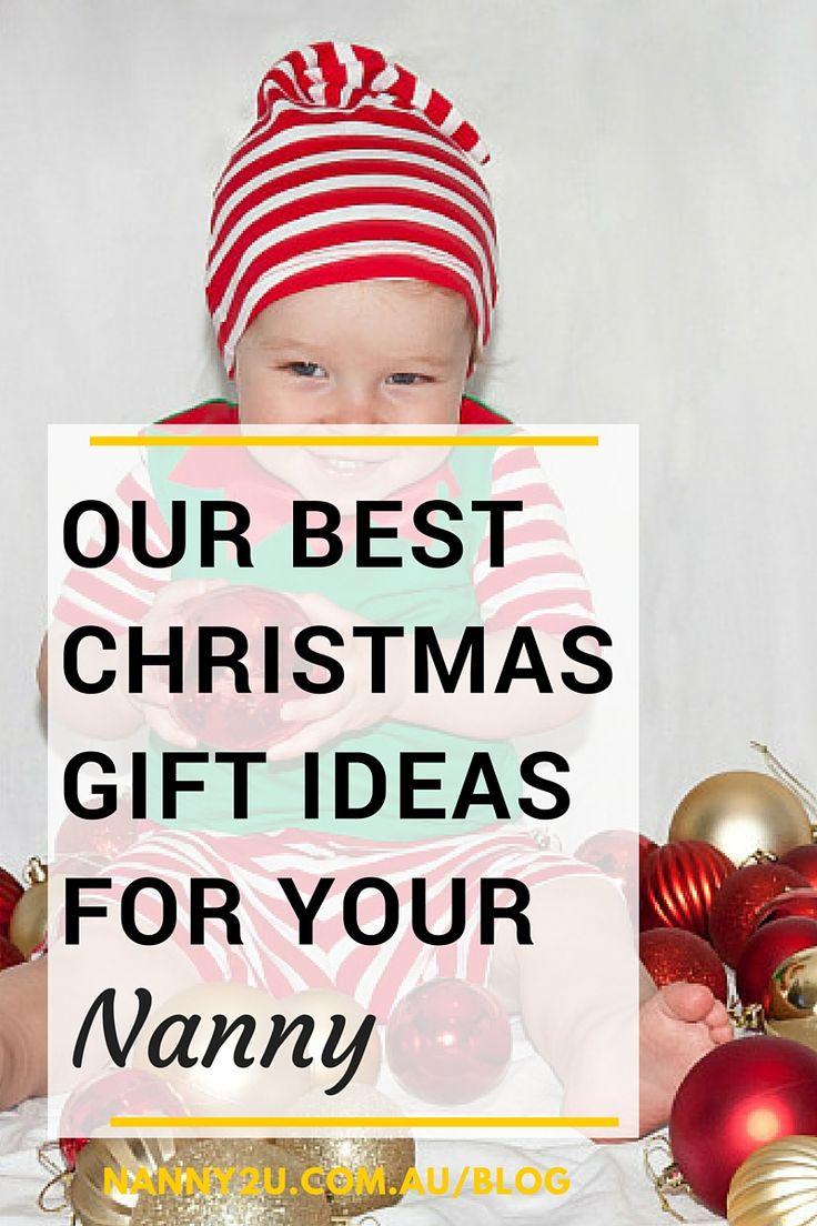 Best 25 Nanny Agency Ideas On Pinterest Liant Nourrice Soins